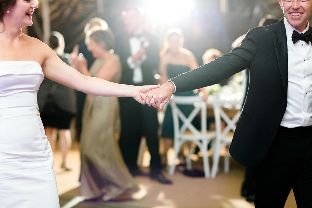thedejaureguis-private-estate-wedding-0058.jpg