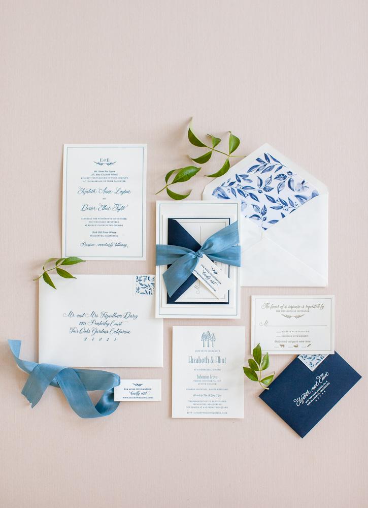 thedejaureguis-private-estate-wedding-0065.jpg