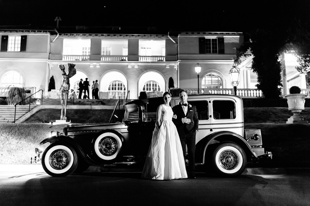 thedejaureguis-Villa-Montalvo-wedding-095.jpg