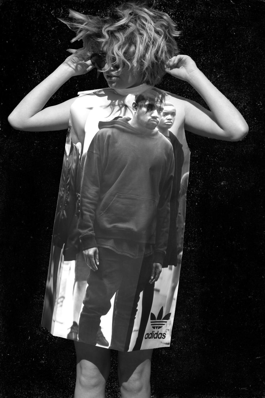 Paper Dress BW.jpg