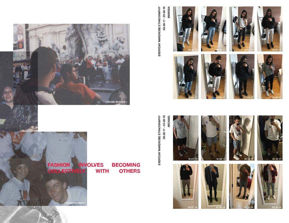 Portfolio_Website_Page_06.jpg