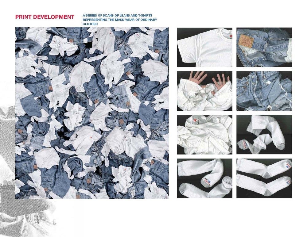 Portfolio_Website_Page_08.jpg
