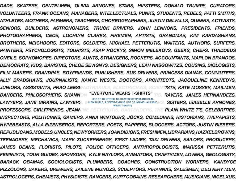 Portfolio_Website_Page_09.jpg