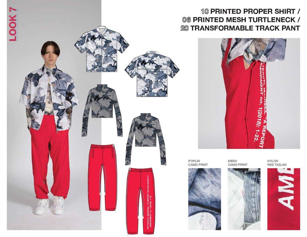 Portfolio_Website_Page_22.jpg
