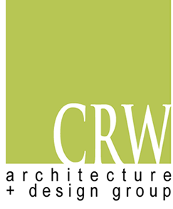 CRW architecture + design group architecture + interior design