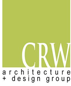 sc 1 th 247 & CRW architecture + design group architecture + interior design