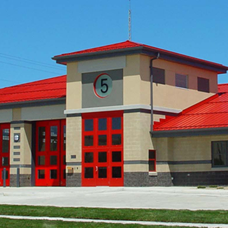 Roch Firestation 5.jpg