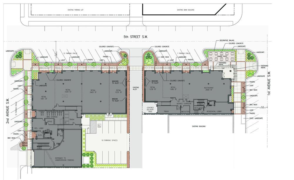 501 site Plan.jpg