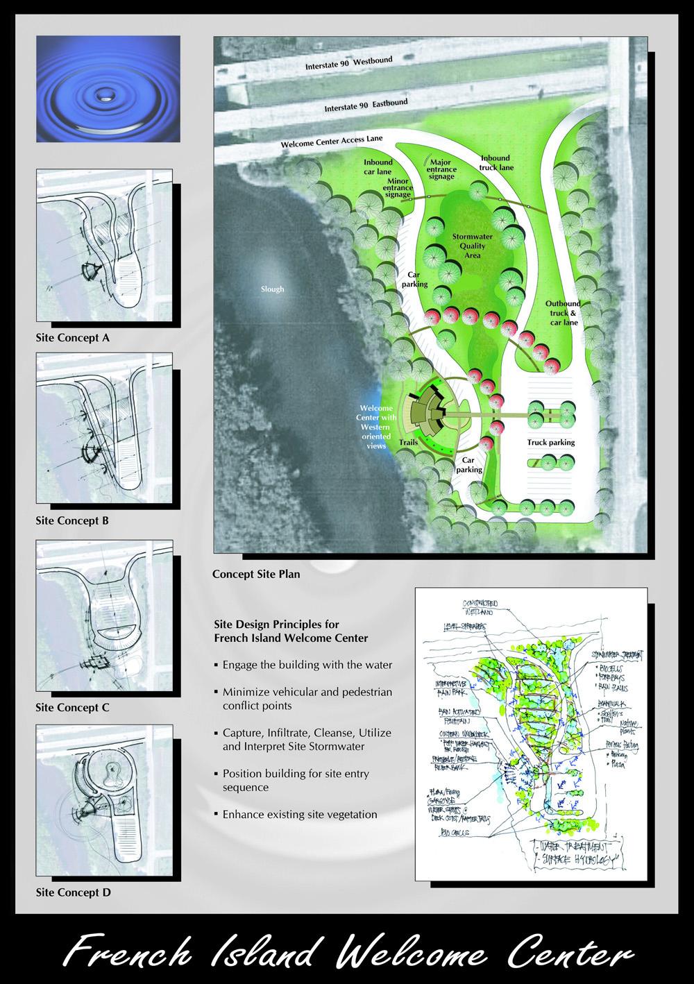French Island 3.jpg