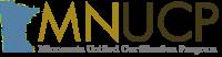 Finalized_MNUCP_Logo_Final.png