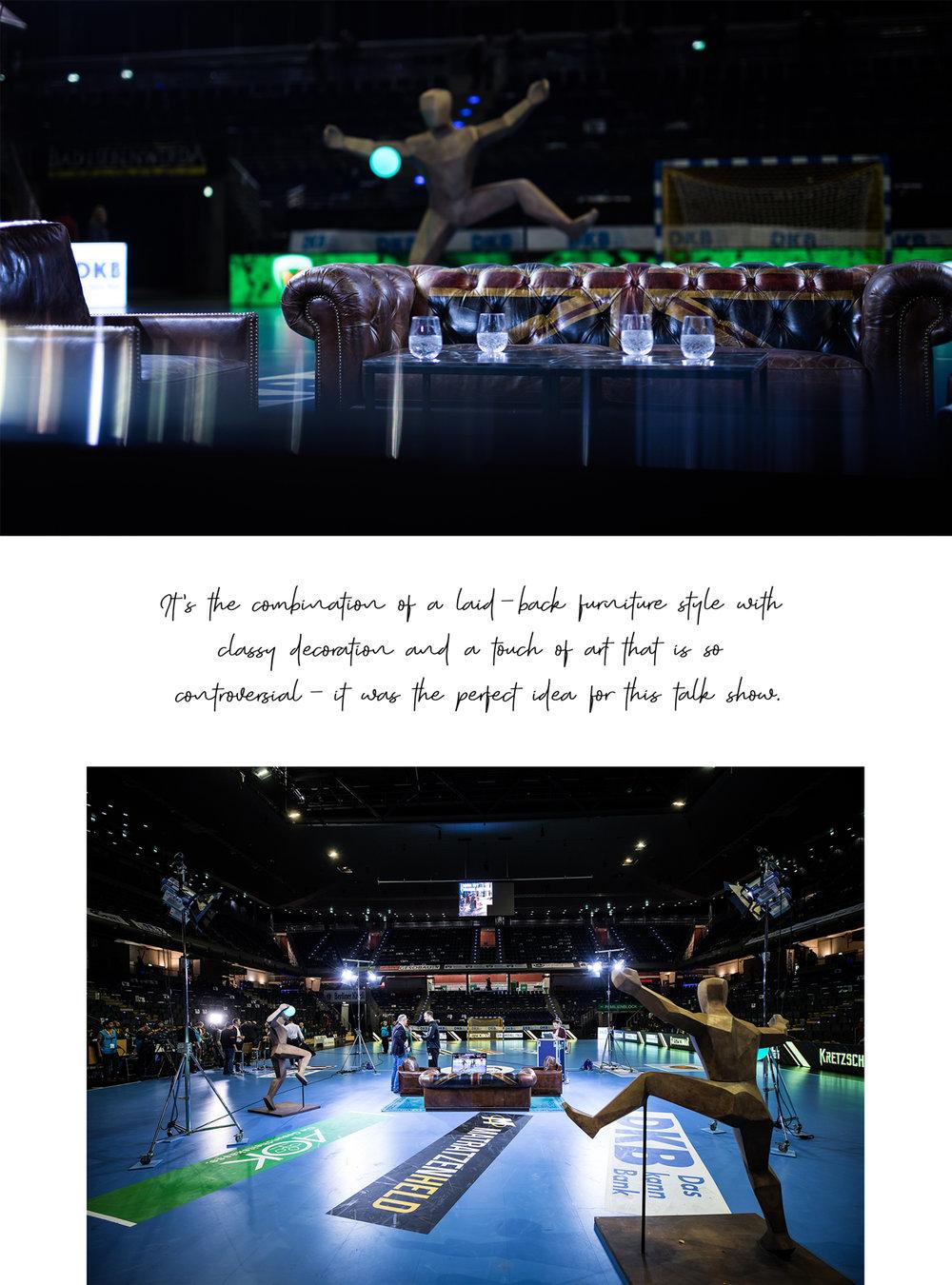 SKY_Handball_final.jpg