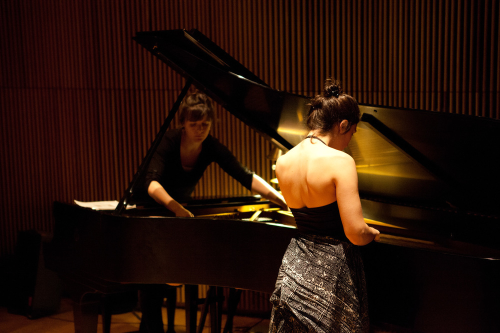 KATES.DiMenna.Piano.JPG