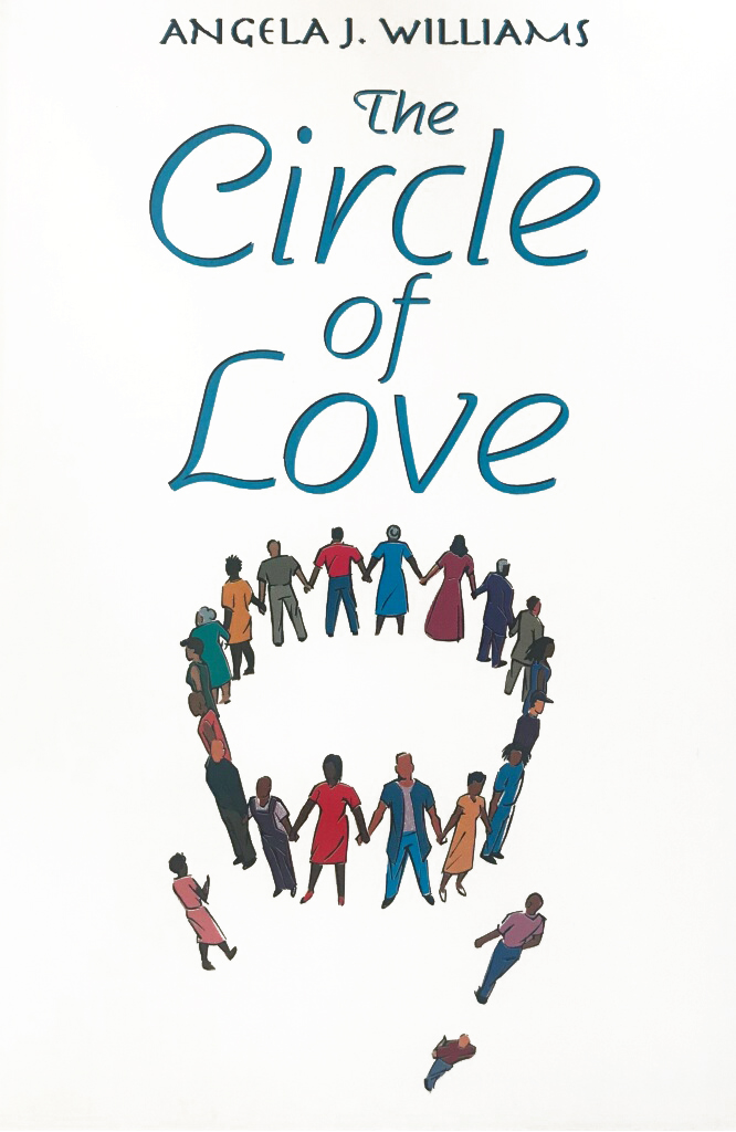 the cirlce of love.jpg