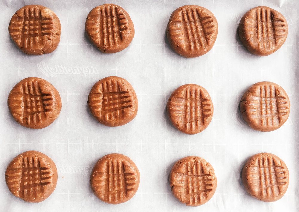 PBcookies1