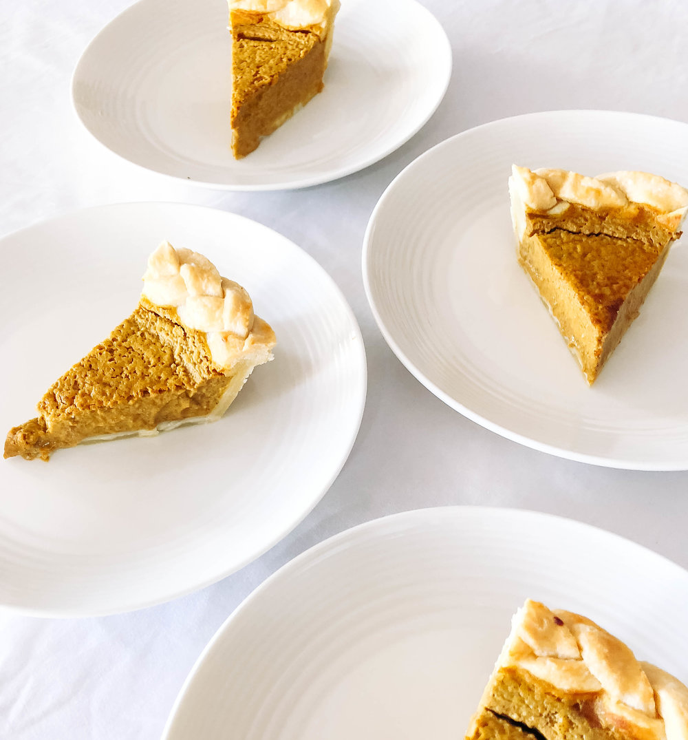 Pumpkin Pie6.jpg