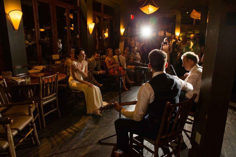 river-cafe-wedding.jpg