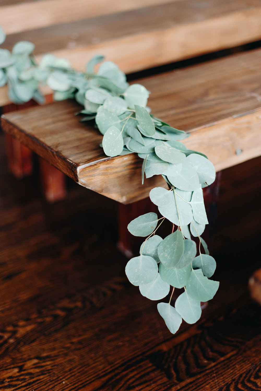 Special Event Rentals Calgary Wedding Planner