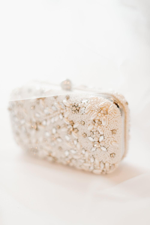 Paperdoll The Brand Calgary Wedding Planner Deserae Evanson