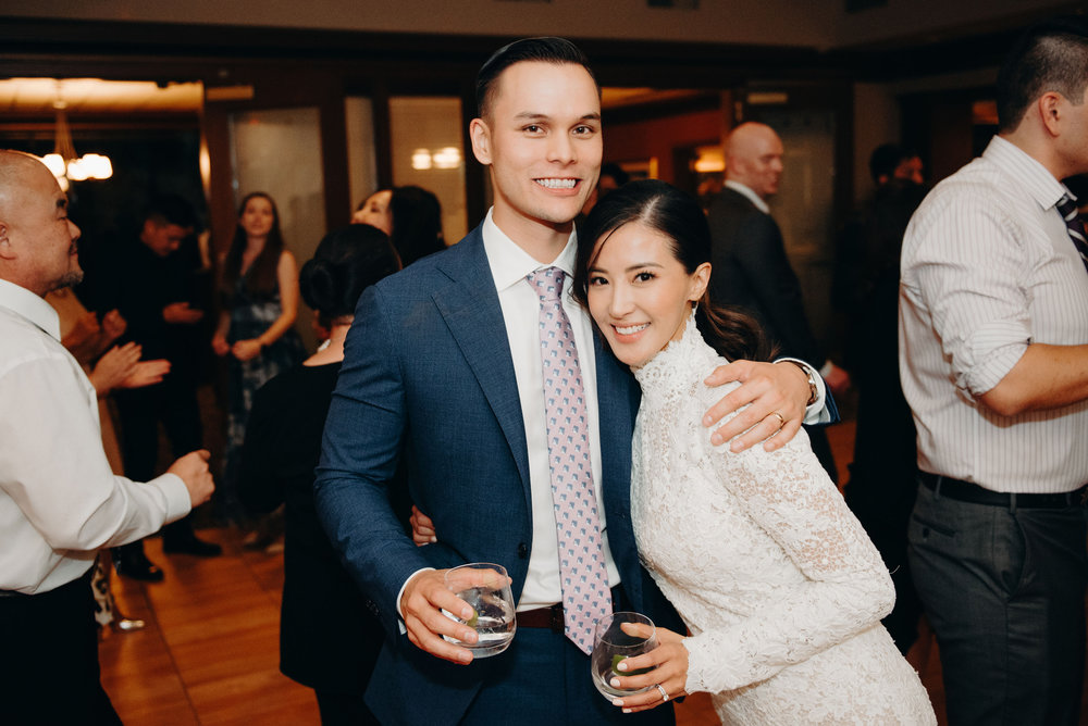Paperdoll the Brand Wedding Planner