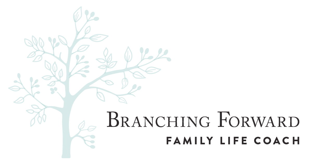 Branching Forward