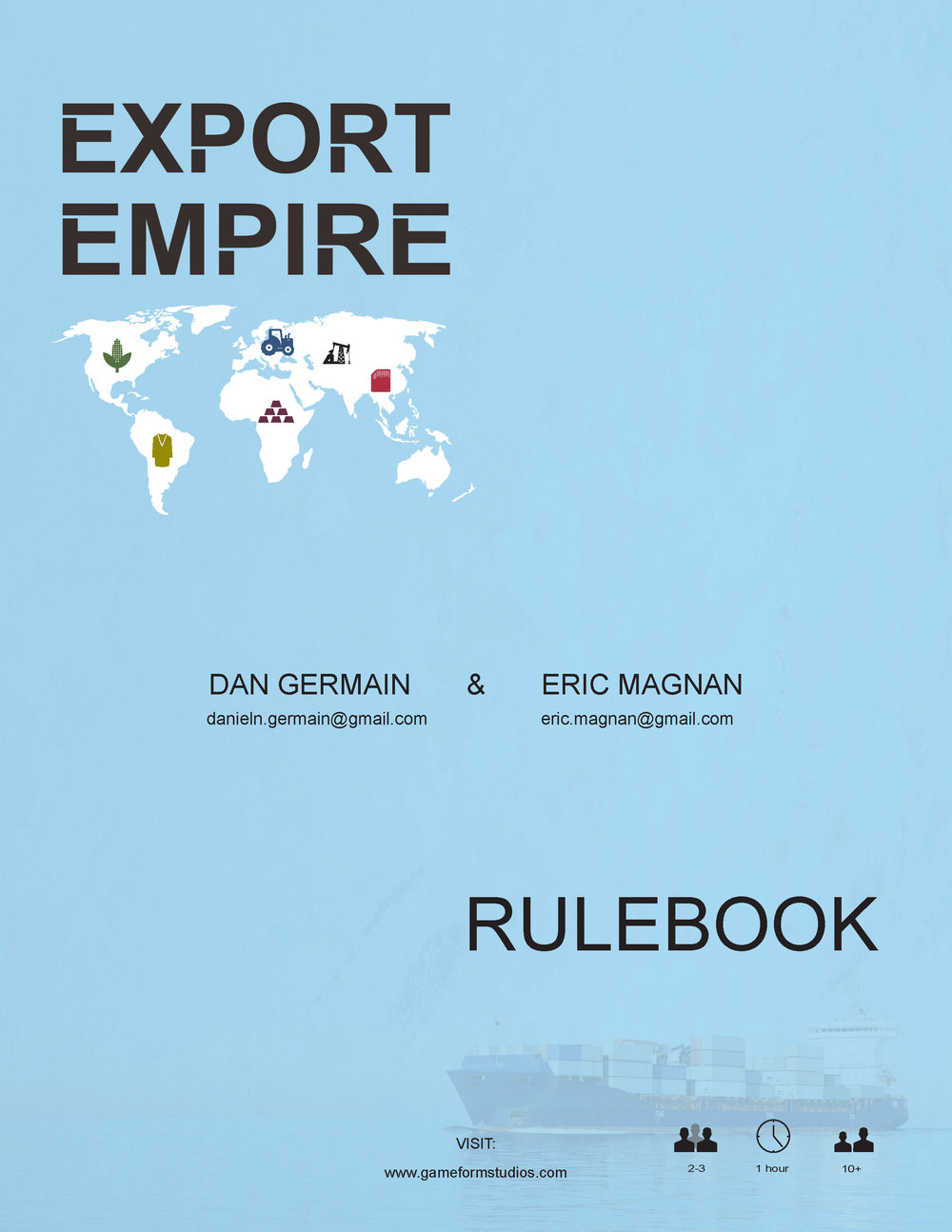 Export Empire Rulebook_Page_1.jpg