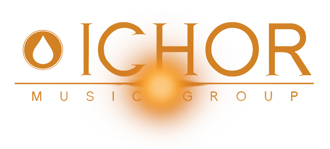 Ichor Music Group