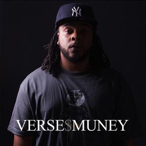Verse.png