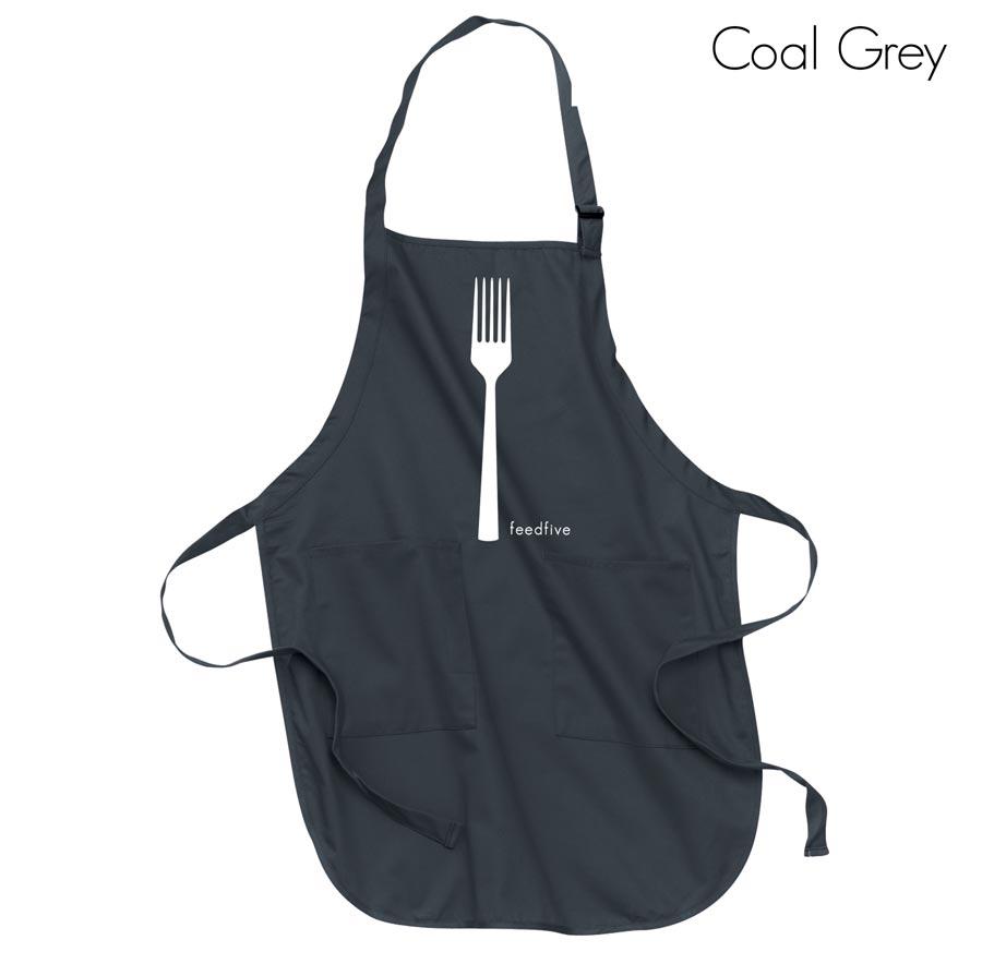 Coal Grey