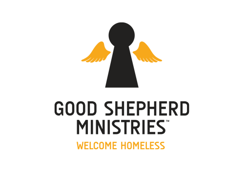 feedfive feed five good shepherd