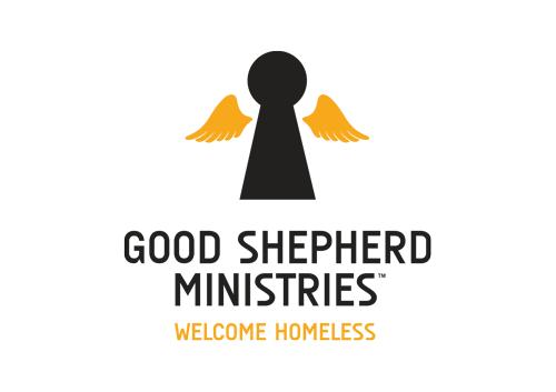 feedfive feed five good shepherd