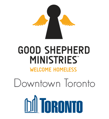 good shepherd toronto feed 5