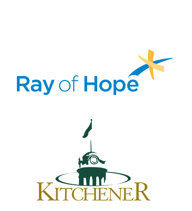 ray of hope kitchener feed 5
