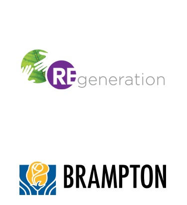 regeneration brampton feed 5