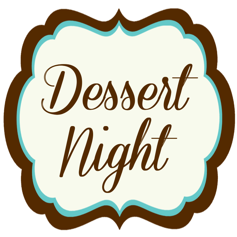 dessert night.jpg