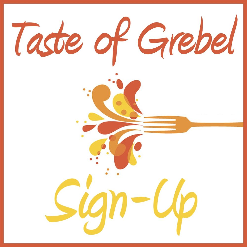 Taste-of-Grebel signup.jpg