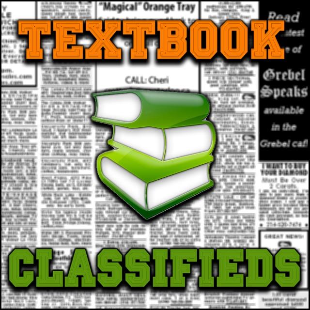 Textbook 2.0.jpg