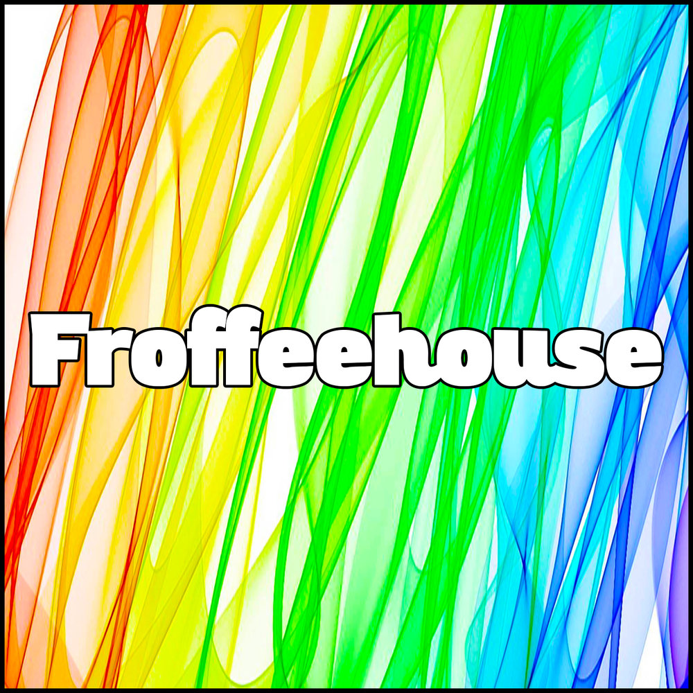 froffeehouse tile.jpg