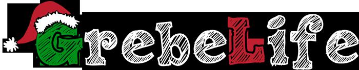 GL-Logo-2.2-christmas2.png