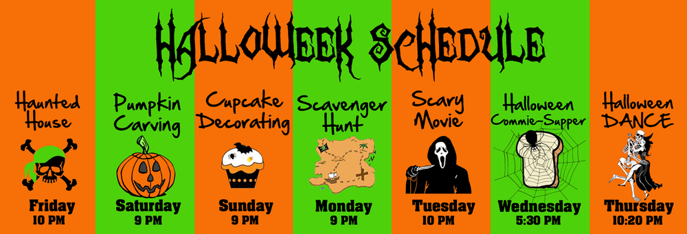 Halloweek-Banner-'13 title.png