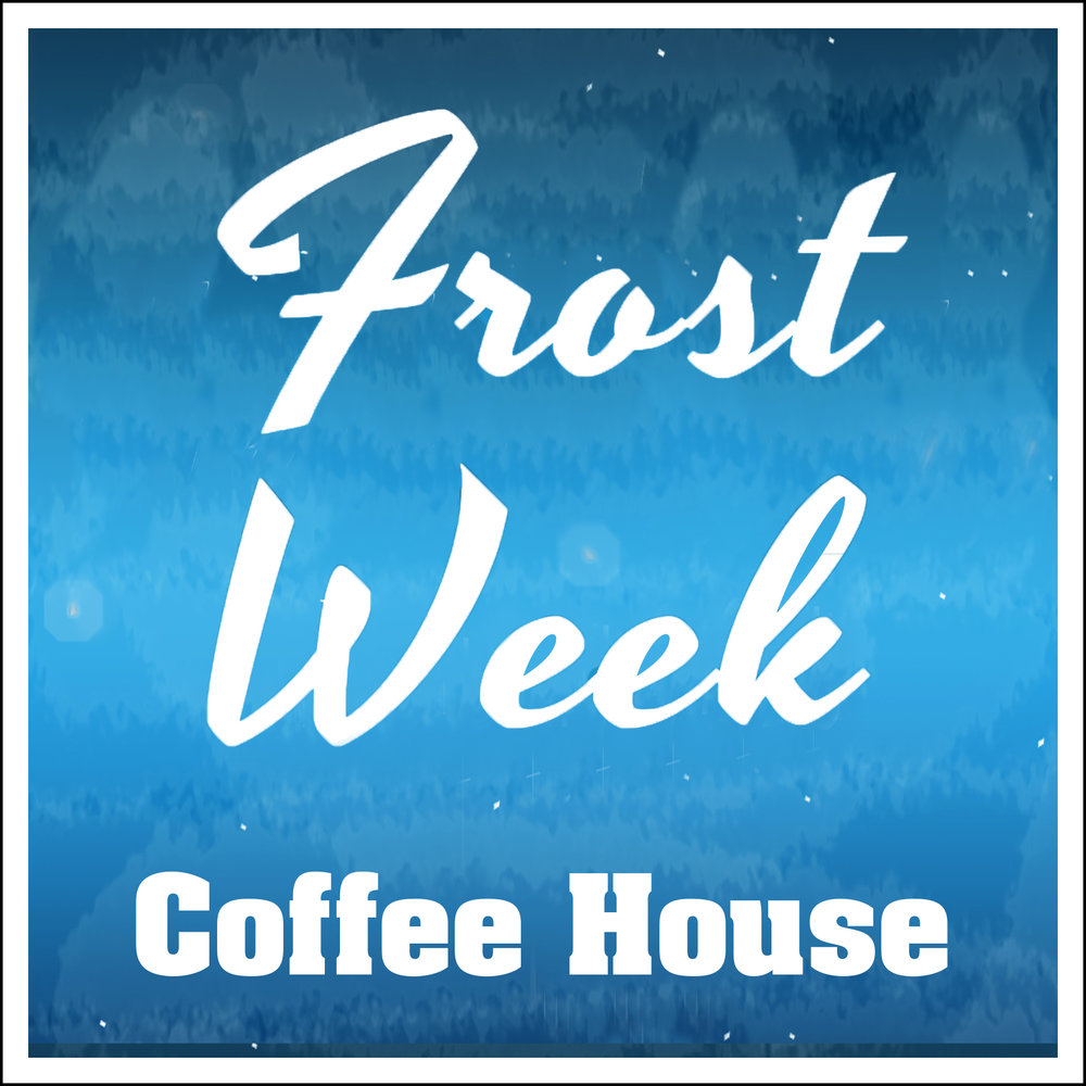 FrostWeek square copy.jpg