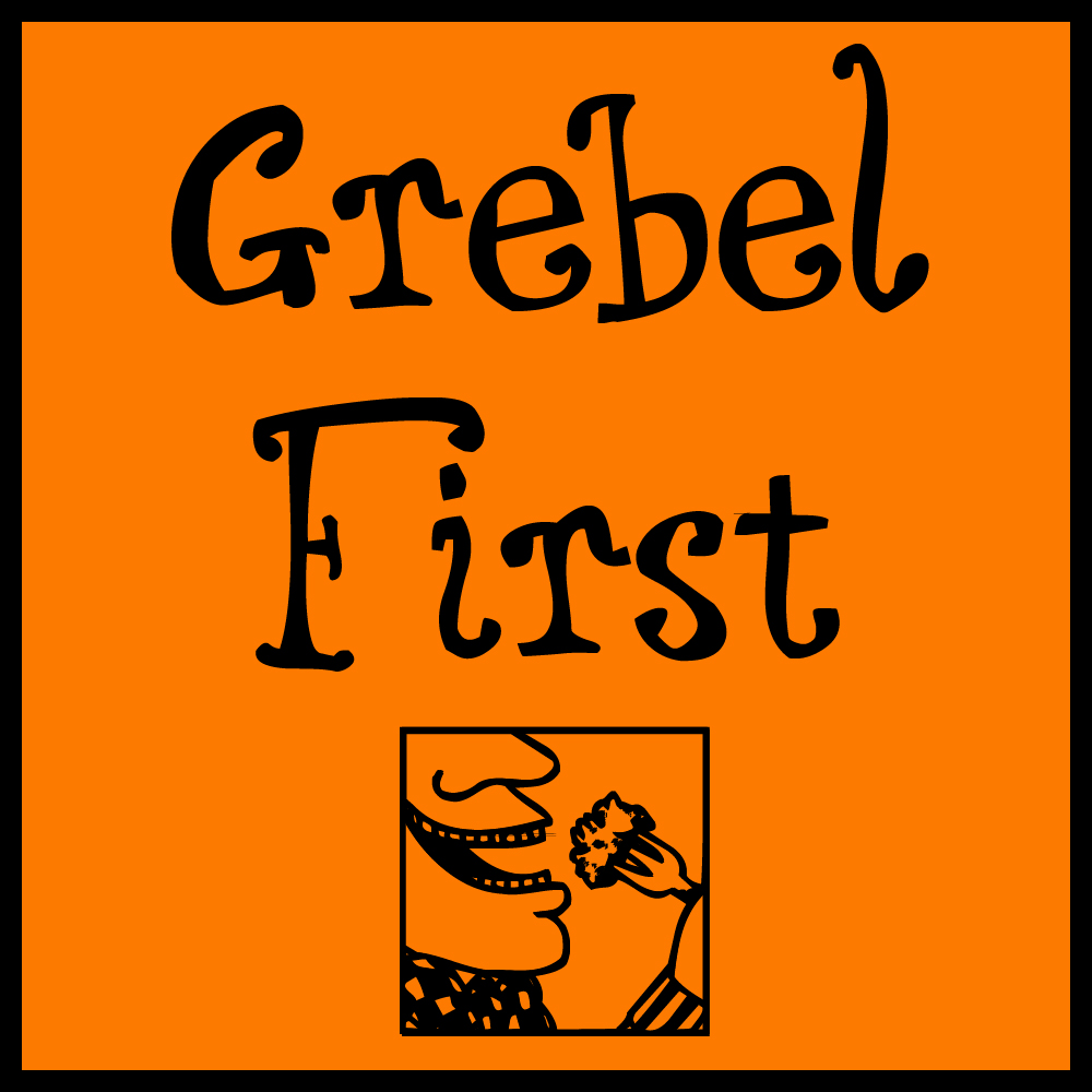 grebel first copy.jpg