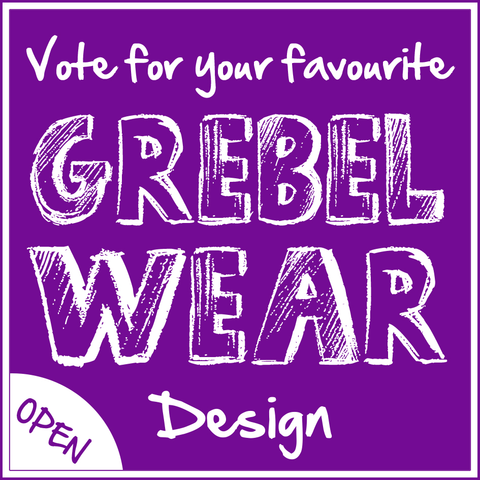 Grebel Wear submit copy.jpg