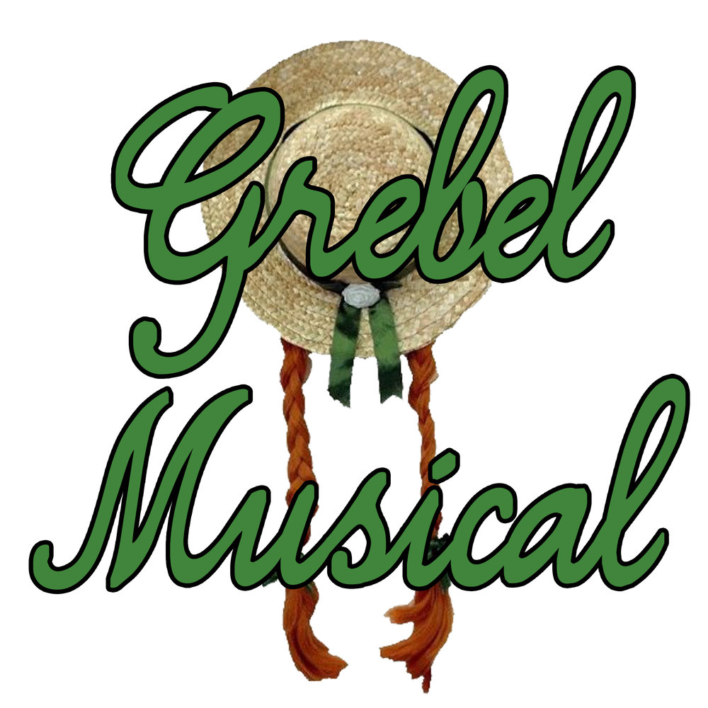 Grebel Musical copy.jpg