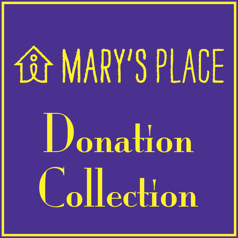 Mary's Place copy.jpg