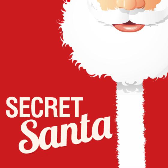 Secret_Santa.jpg