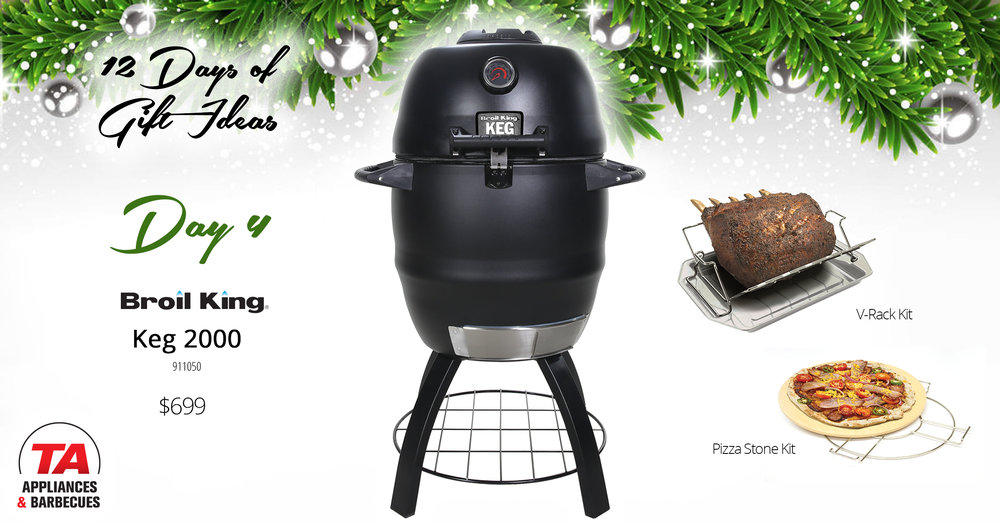 DAY-4-Broil-King-911770.png