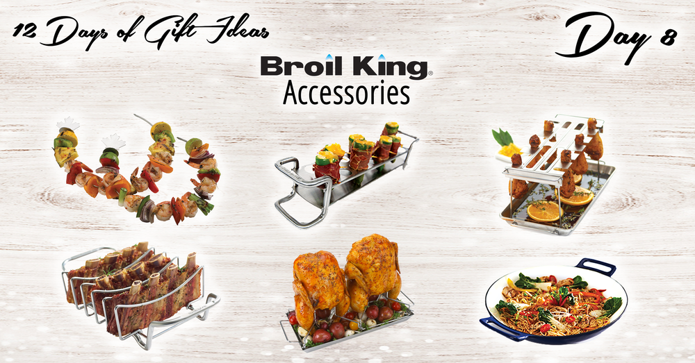 DAY-8-Broil-King-Accessories.png