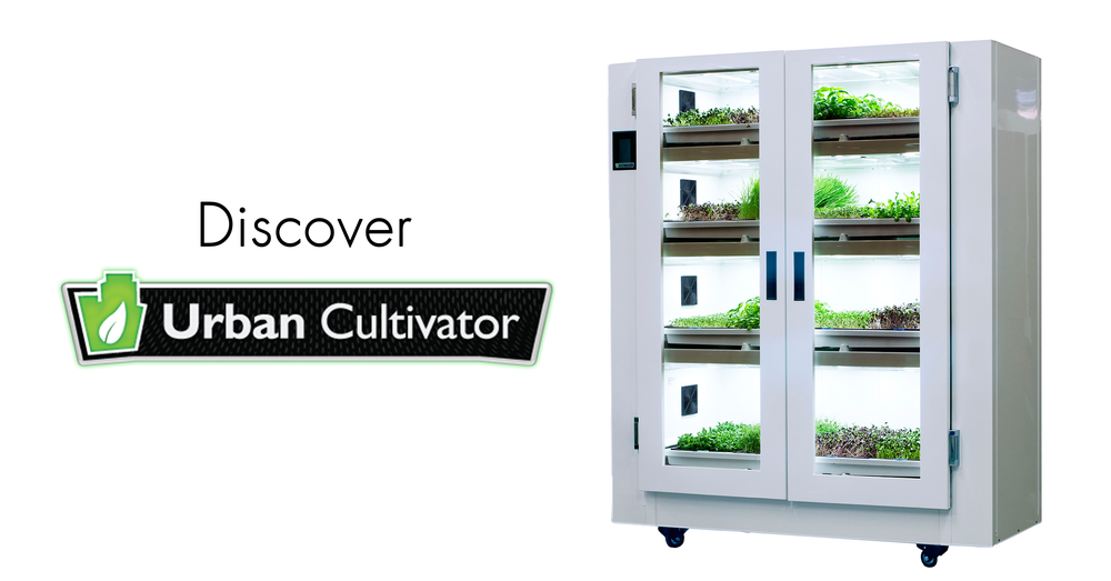 Urban-Cultivator-Ad.png