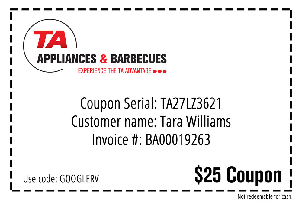 $25 gift card coupon.jpg