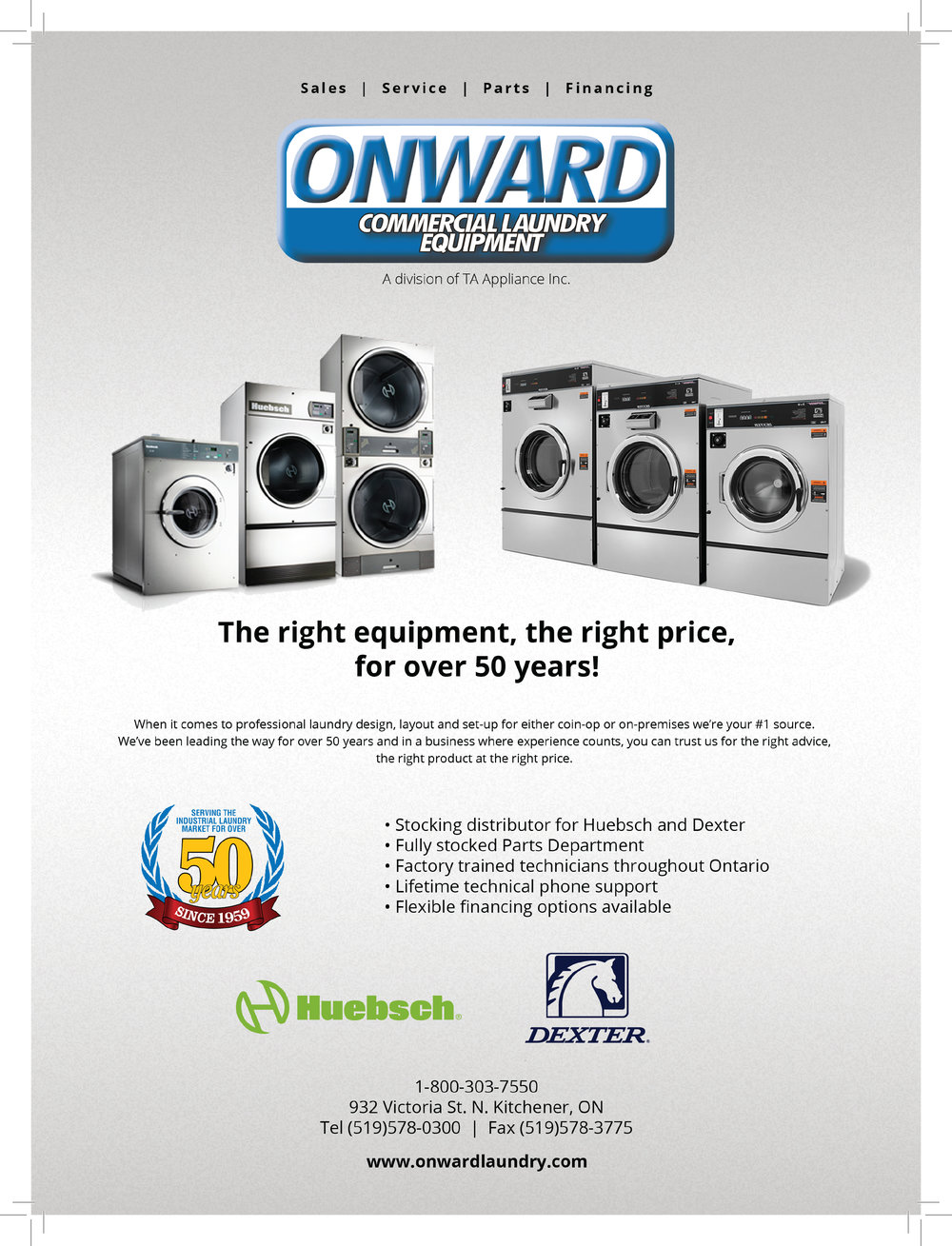 ONWARD FABRICARE NEW AD 3.0 copy.jpg